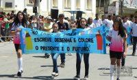 Desfile-da-Semana-da-Asa-em-Santos-Dumont-foto-33pg