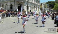 Desfile-da-Semana-da-Asa-em-Santos-Dumont-foto-34pg