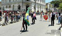 Desfile-da-Semana-da-Asa-em-Santos-Dumont-foto-35pg