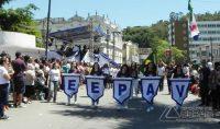 Desfile-da-Semana-da-Asa-em-Santos-Dumont-foto-36pg