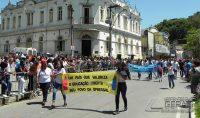 Desfile-da-Semana-da-Asa-em-Santos-Dumont-foto-37pg
