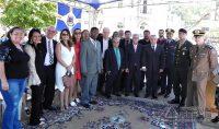 Desfile-da-Semana-da-Asa-em-Santos-Dumont-foto-38pg