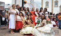 Desfile-das-Rosas-em-Barbacena-foto-Januário-Basílio-01