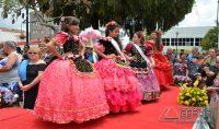 Desfile-das-Rosas-em-Barbacena-foto-Januário-Basílio-02