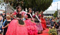 Desfile-das-Rosas-em-Barbacena-foto-Januário-Basílio-03