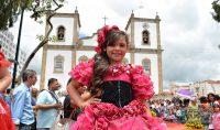 Desfile-das-Rosas-em-Barbacena-foto-Januário-Basílio-04