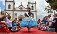 Desfile-das-Rosas-em-Barbacena-foto-Januário-Basílio-05