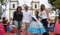 Desfile-das-Rosas-em-Barbacena-foto-Januário-Basílio-06