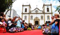 Desfile-das-Rosas-em-Barbacena-foto-Januário-Basílio-07