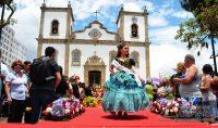 Desfile-das-Rosas-em-Barbacena-foto-Januário-Basílio-08