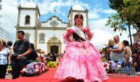 Desfile-das-Rosas-em-Barbacena-foto-Januário-Basílio-09