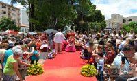 Desfile-das-Rosas-em-Barbacena-foto-Januário-Basílio-10