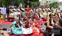 Desfile-das-Rosas-em-Barbacena-foto-Januário-Basílio-11