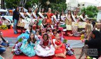 Desfile-das-Rosas-em-Barbacena-foto-Januário-Basílio-12