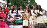 Desfile-das-Rosas-em-Barbacena-foto-Januário-Basílio-13