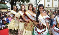 Desfile-das-Rosas-em-Barbacena-foto-Januário-Basílio-14