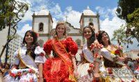 Desfile-das-Rosas-em-Barbacena-foto-Januário-Basílio-15
