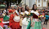 Desfile-das-Rosas-em-Barbacena-foto-Januário-Basílio-16