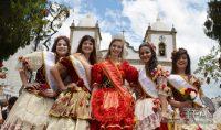 Desfile-das-Rosas-em-Barbacena-foto-Januário-Basílio-17