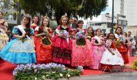 Desfile-das-Rosas-em-Barbacena-foto-Januário-Basílio-18