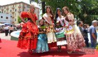 Desfile-das-Rosas-em-Barbacena-foto-Januário-Basílio-20