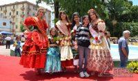 Desfile-das-Rosas-em-Barbacena-foto-Januário-Basílio-21