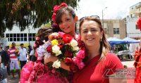 Desfile-das-Rosas-em-Barbacena-foto-Januário-Basílio-22