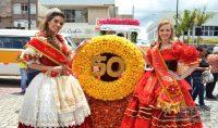 Desfile-das-Rosas-em-Barbacena-foto-Januário-Basílio-24