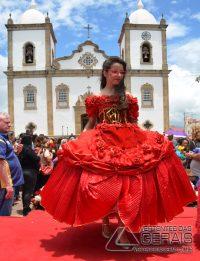Desfile-das-Rosas-em-Barbacena-foto-Januário-Basílio-33