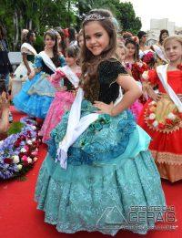 Desfile-das-Rosas-em-Barbacena-foto-Januário-Basílio-35