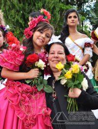Desfile-das-Rosas-em-Barbacena-foto-Januário-Basílio-37