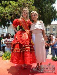 Desfile-das-Rosas-em-Barbacena-foto-Januário-Basílio-39
