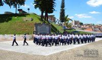 Dia-da-Asa-e-da-Fab-em-Barbacena-foto-Januário-Basílio-09pg