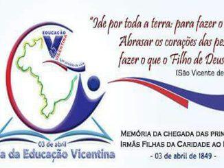 Dia-da-Educação-Vicentina