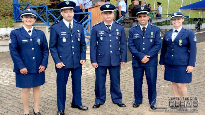 Dia-do-especialista-é-celebrado-na-guarnição-de-aeronáutica-de-barbacena-07