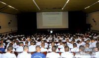 Diretor-de-ensino-ministra-aula-inaugural-do-cpcar-2019-em-barbacena-01