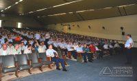 Diretor-de-ensino-ministra-aula-inaugural-do-cpcar-2019-em-barbacena-02
