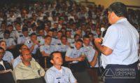 Diretor-de-ensino-ministra-aula-inaugural-do-cpcar-2019-em-barbacena-03