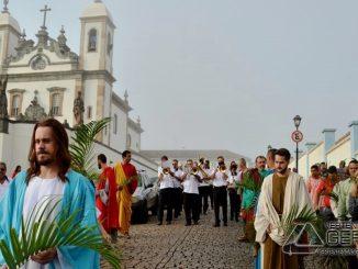 Domingo-de-ramos-dá-início-as-celebrações-da-semana-santa-em-congonhas-01