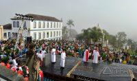 Domingo-de-ramos-dá-início-as-celebrações-da-semana-santa-em-congonhas-08