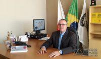 Dr-João-Marcos
