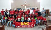 EAC-PENHA-05