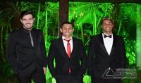 ELEIÇAO-MISS-E-MISTER-BARBACENA-2016-VERTENTES-DAS-GERAIS-JANUARIO-BASILIO-34pg
