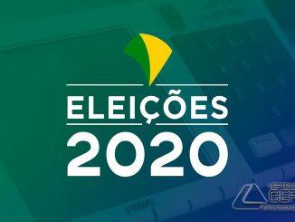 ELEIÇOES-2020-IMAGEM-REPRODUÇAO-AGENCIA-BRASIL