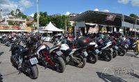 ENCONTRO-DE-MOTOCILISTAS-DE-BARBACENA-FOTO-01