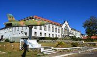 EPCAR-Escola-Preparatória-de-Cadetes-do-Ar-em-Barbacena-foto-Januário-Basílio