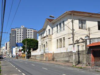 Escola Estadual Adelaide Bias Fortes