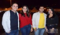 EXPOSIÇAO-BARBACENA-2016-VERTENTES-DAS-GERAIS-04