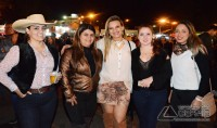 EXPOSIÇAO-BARBACENA-2016-VERTENTES-DAS-GERAIS-14