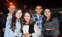 EXPOSIÇAO-BARBACENA-2016-VERTENTES-DAS-GERAIS-19